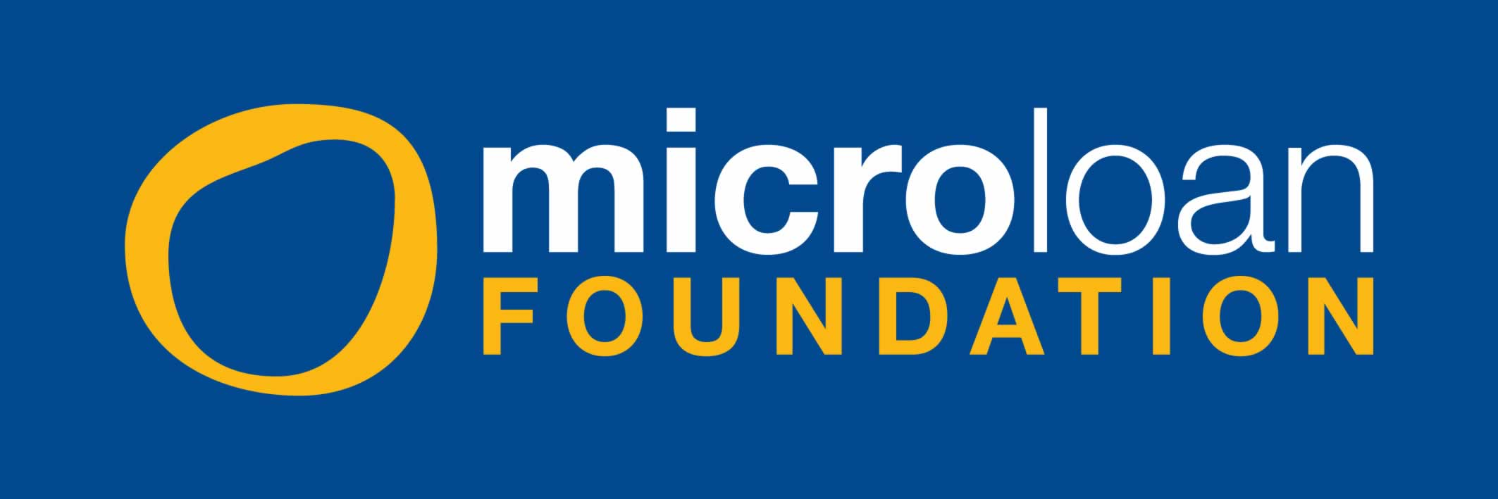 MicroLoan Foundation