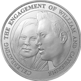 royalweddingcoin